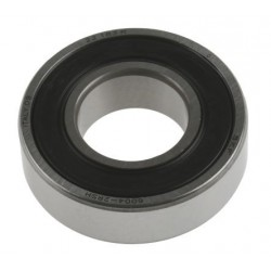 SKF 6004-2RSH ball bearing...