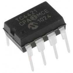 MOSFET-IGBT driver 9A...