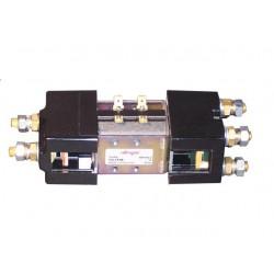 Contactor SW163-2 12V 100A...
