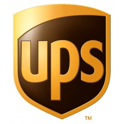 UPS Express Saver USA...