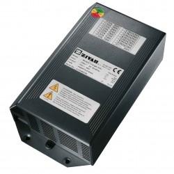 ZIVAN NG1 charger 48V 18A...