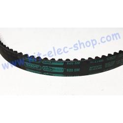 HTD Belt 920-8M-20 TEXROPE...
