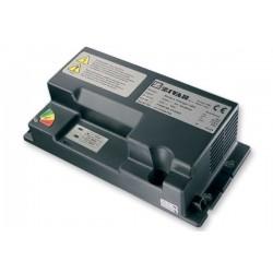 ZIVAN UBC charger 12V 18A...