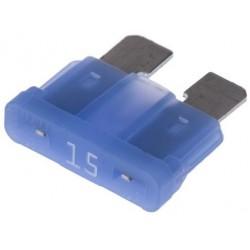 Auto ATO blue fuse 15A