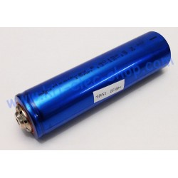 Headway Lithium cell 3.2V...