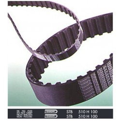 390-H-100 ZR OPTIBELT belt
