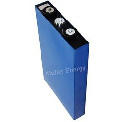 Muller Energy Lithium Cell...