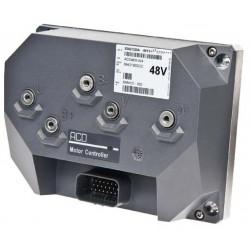 ACD4805 controller 24V-48V...