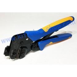 Crimper tool PRO CRIMPER...