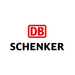 Shipping costs DB SCHENKER...
