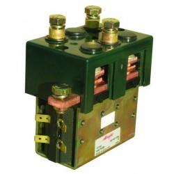 Reversing contactor 48V...