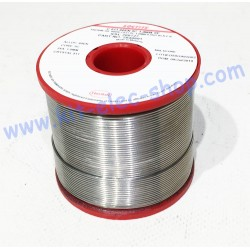 Solder tin-lead Pb60Sn40...
