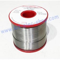 Solder tin-lead Sn60Pb40...