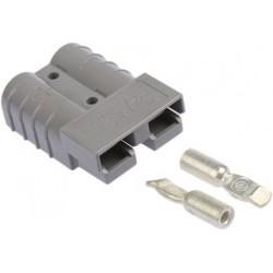 Connector SB50 grey 36V for...