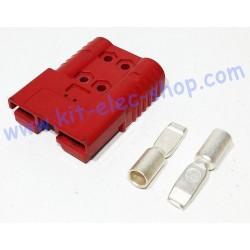 Connecteur REMA SRE160...