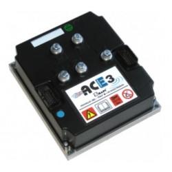 Zapi ACE3 80V 450A...