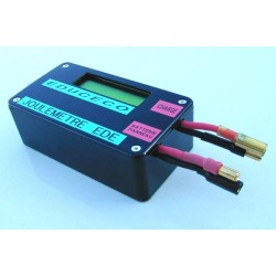 EDUCECO type joulemeter kit...