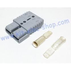 SMH SB175 gray connector...