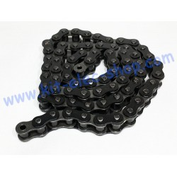 Drive chain 428er length 194cm