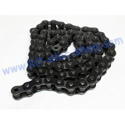 Drive chain 428er length 73cm
