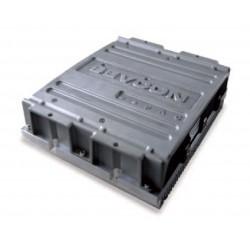 SEVCON controller espAC 80V...