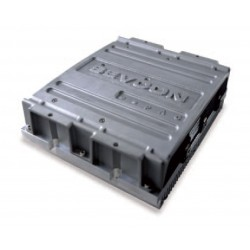Variateur SEVCON espAC 80V...