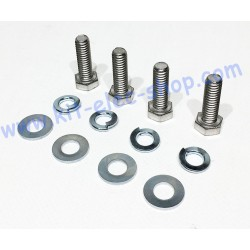 US screw kit 5/16 inch...