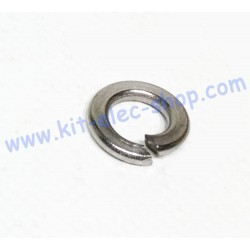 US 3/8 GROWER washer...