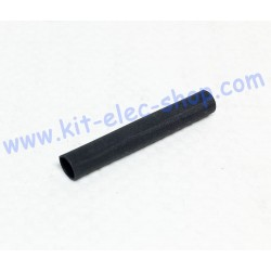 Heat shrink tubing 3.2mm...