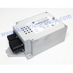 DC-DC Converter 48V to 12V...