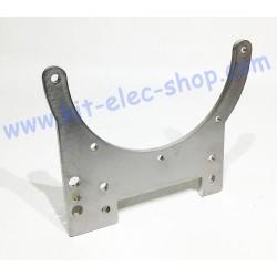 AGNI stainless steel motor...