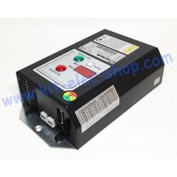 ZIVAN NG1 charger 48V 25A...
