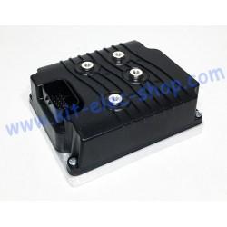 4-quadrant DC controller...