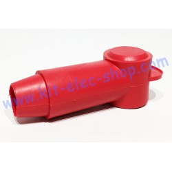 50mm2 long red cover...