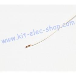 Câble souple KY30-06...