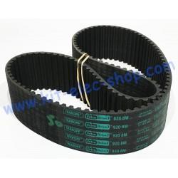HTD Belt 920-8M-50 TEXROPE...