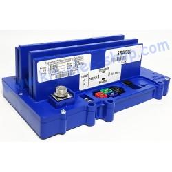 ALLTRAX controller SR48300...
