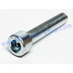 Vis CHC M6x35 zinc