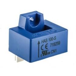 LEM HAS 100-S current sensor