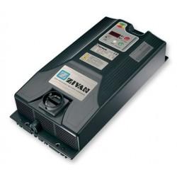 ZIVAN NG7 charger 96V 50A...