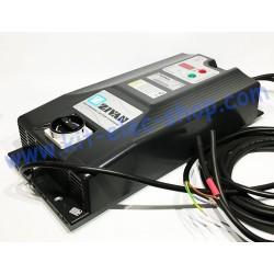 ZIVAN NG9 charger 96V 80A...