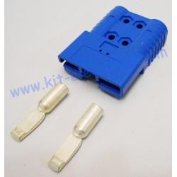 Anderson connector SBX175...