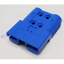 Connecteur SBX175 bleu 48V...