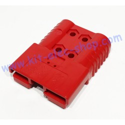 Anderson Connector SBE160...