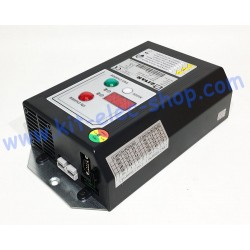 Chargeur ZIVAN NG1 CAN 48V...