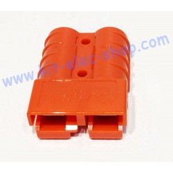 SB50 18V orange connector...