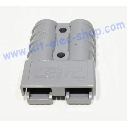 SB50 36V gray connector...