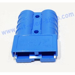 SB50 48V blue connector...