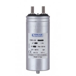 Capacitor CME-AS 150uF 500V...
