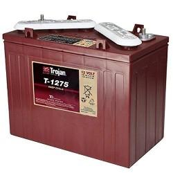 Battery TROJAN 12V 150Ah...